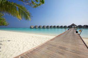 water-villas_-creditos-kanuhura-maldives
